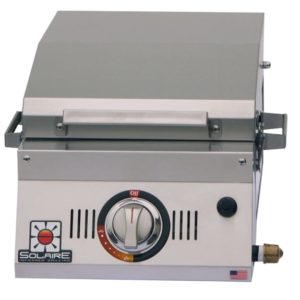 Best BBQ Grills For Sale Near Me