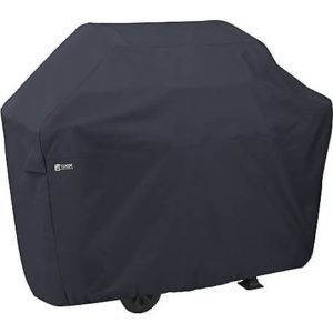 Water-Resistant 74 Inch BBQ Grill Cover