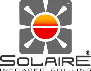 SOLAIRE GRILL LOGO