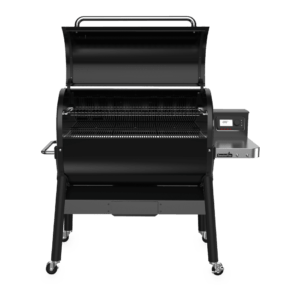 SmokeFire EX6 Wood Fired Pellet Grill near me
