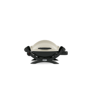 Weber® Grills Q 1000 Gas Grill near me