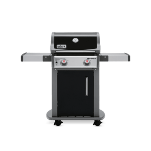 Weber Grills Spirit E-210 Gas Grill for Sale