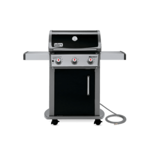 Weber Spirit E-310 Gas Grill Natural Gas