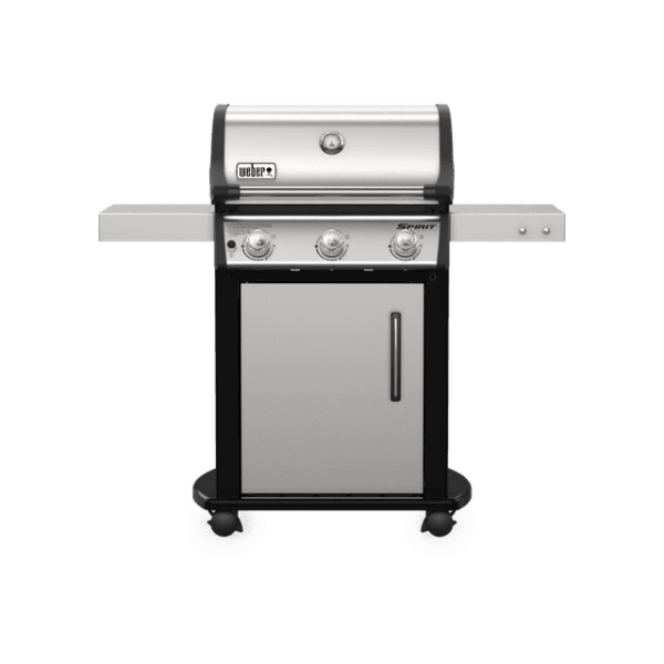 Weber Spirit S-315 Gas Grill West Palm Beach