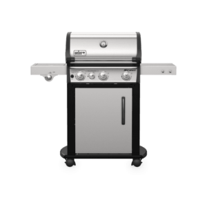 Weber Spirit SP 335 Gas Grill
