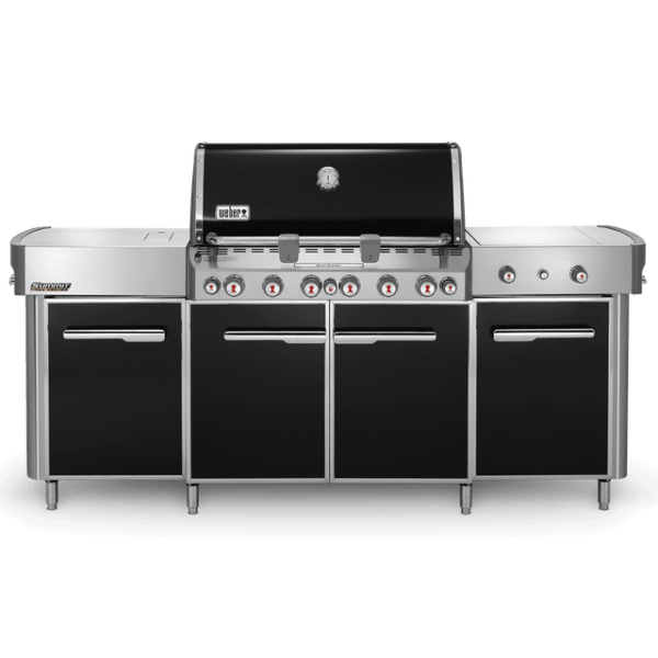 Weber Summit® Grill Center Natural Gas near me