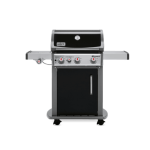 Weber Spirit E-330 Gas Grill for Sale near me
