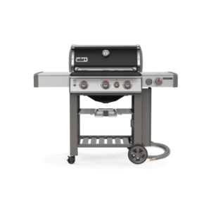 Weber Genesis® II E 330 Gas Grill Natural Gas