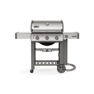 Weber Genesis®-II-S-310 Gas Grill Natural Gas near me