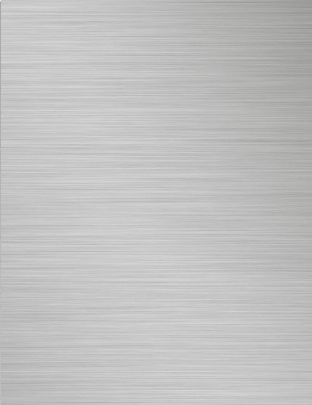 304 BBQ GRILL STAINLESS STEEL BACKDROP 1