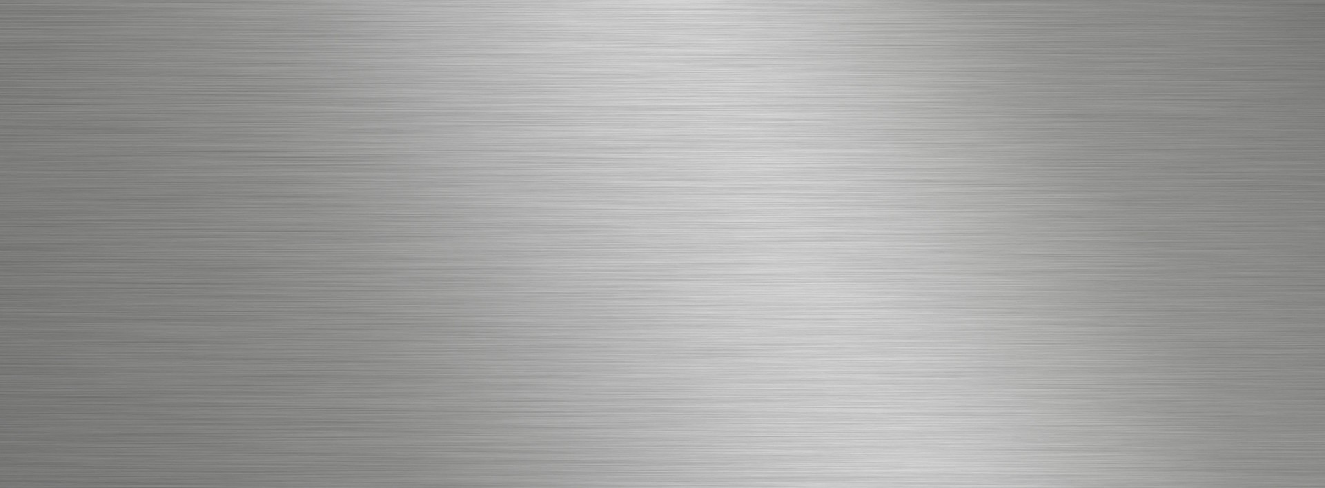 BBQ GRILL 304 STAINLESS STEEL BACKDROP