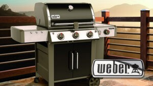 WEBER GRILLS west delray beach florida