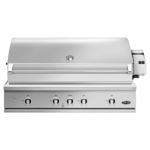 "DCS Grills 48"" Series 9 Grill near me"