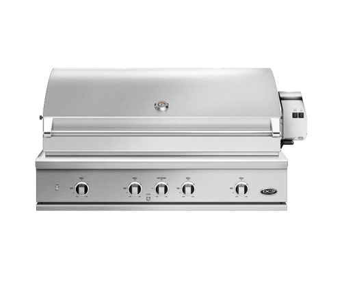 DCS Series 9 Grills for Sale near me