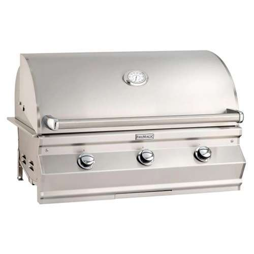 Fire Magic Choice Grills