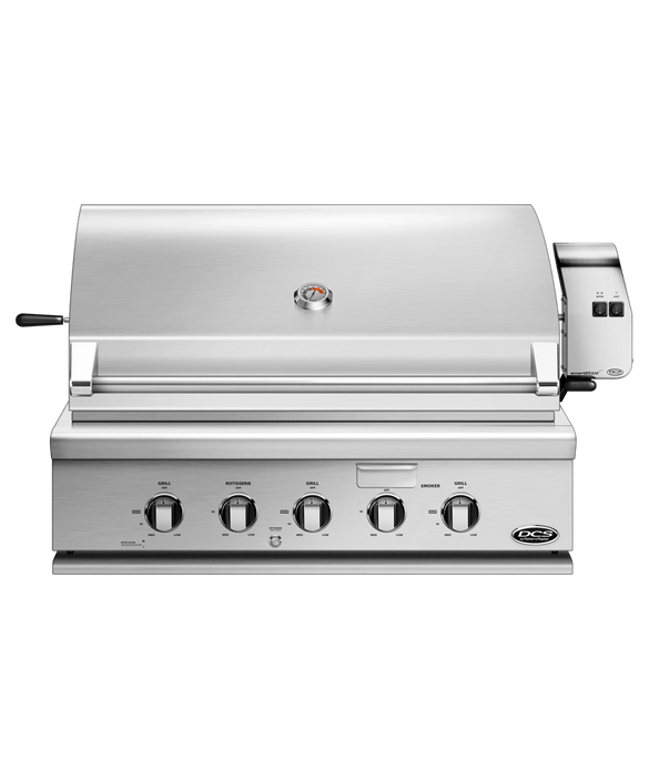 """DCS Grills 36"""" Series 7 Grill for Sale near me"""