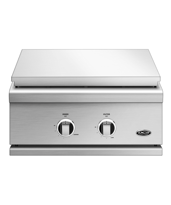 24 Series 9 Griddle1 for Sale