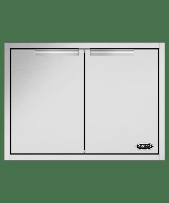 "DCS 30"" Access Doors for Sale"