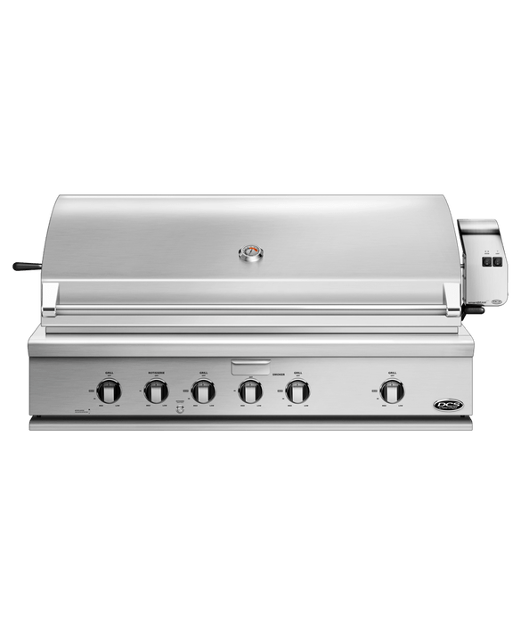 "DCS Grills 48"" Series 7 Grill for Sale near me"