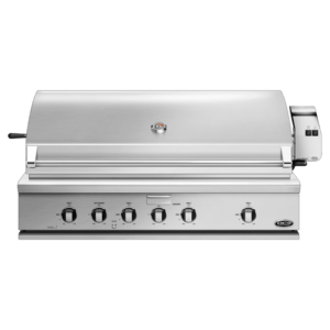 "DCS Grills 30"" Series 9 All Grill BE1-30AG for Sale near me"