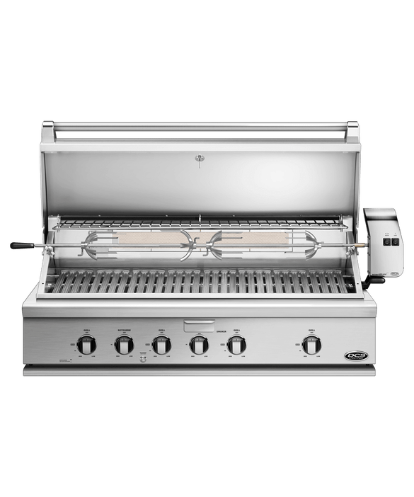 BBQ Grills for Sale near me