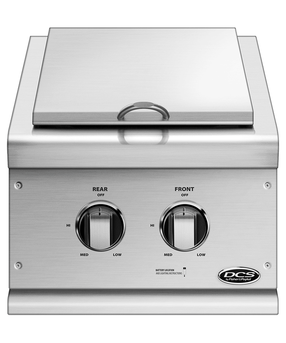 DCS 14 Series 7 Double Side Burner Griddle for Sale near me