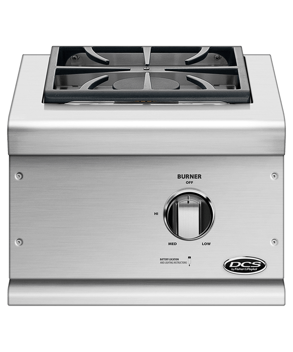 DCS 14 Series 7 Double Side Burner for Sale near me