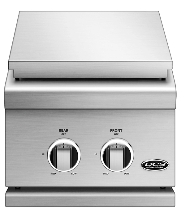 DCS 14 Series 9 Double Side Burner Griddle for Sale near me
