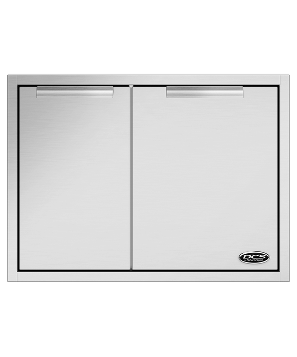 DCS 36 Access Drawers for Sale