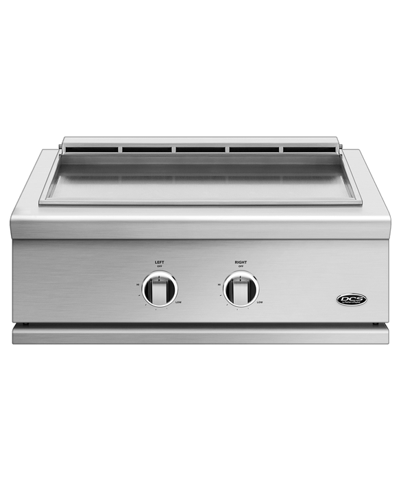 """DCS 30"""" Series 9 Griddle for Sale"""