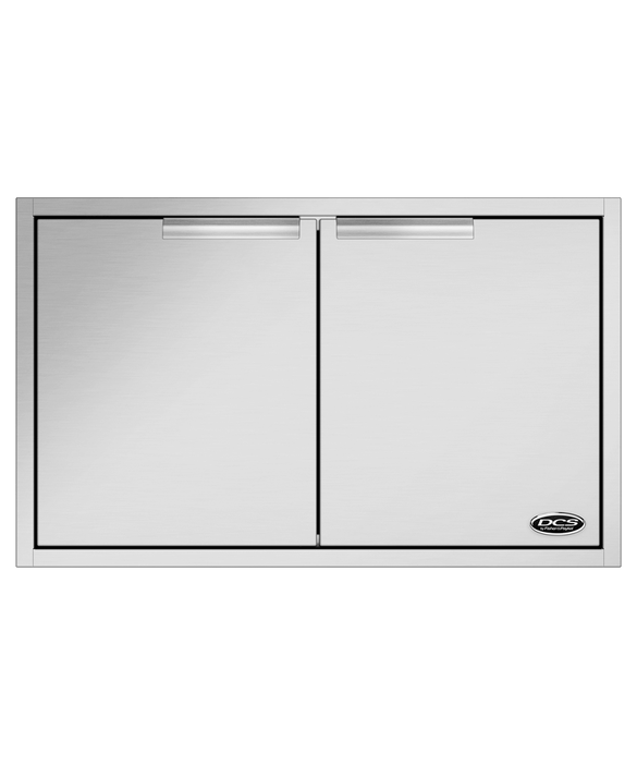 DCS 36 Access Doors for Sale