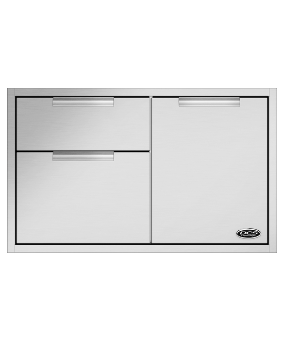 DCS 36 Access Drawers for Sale near me