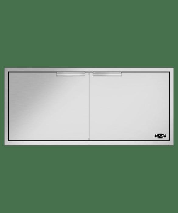 DCS 48 Access Doors for Sale