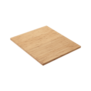 DCS Bamboo Cutting Board