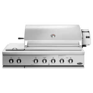 "DCS Grills 48"" Series 7 Grill BH1-48R"