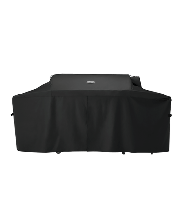 "DCS Grill 48"" SB DCS Built-In Grill Cover"