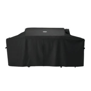"DCS Grill 36"" Built-In Grill Cover"