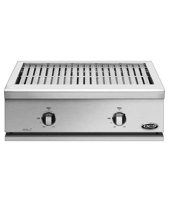 DCS Grills 30 Series 7 All Grill for Sale near me