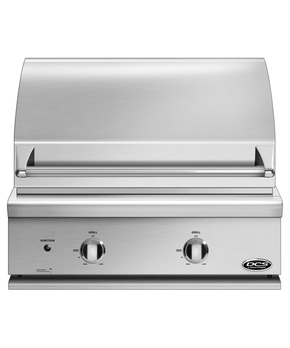 DCS Grills 30 Series 7 Grill for Sale near me