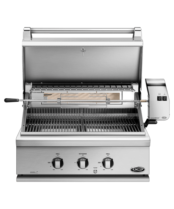 """DCS Grills 30"""" Series 7 Grill for Sale near me"""