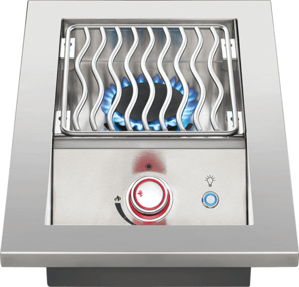 Napoleon Built-in 700 Series Single Range Top Drop in Burner