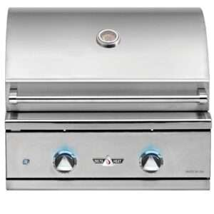 26 Delta Heat Gas Grill for Sale near me