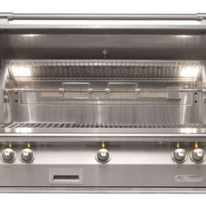 Alfresco 42 Built-In Grill 3 Burner Rotis for Sale near me