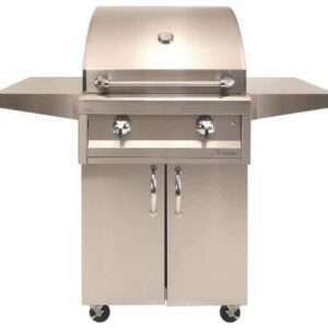 Artisan American Eagle 26 Cart Grill for Sale near me