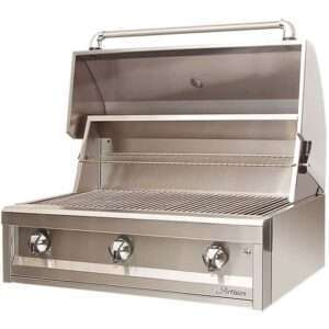 Artisan American Eagle 36 Cart Built In Grill for Sale near me