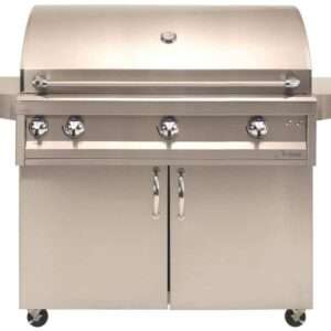Artisan Professional 42 Cart Grill for Sale
