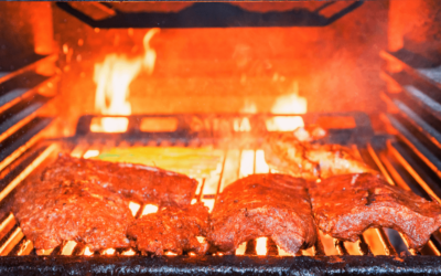 Grills For Sale & More – Tips On How To Grill Prime Rib