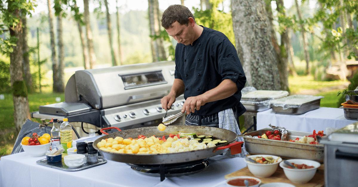 outdoor-kitchens-in-palm-beach